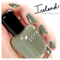 ZP_whispers-2016_first-look-ireland