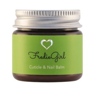 Cuticle & Nail Balm Web