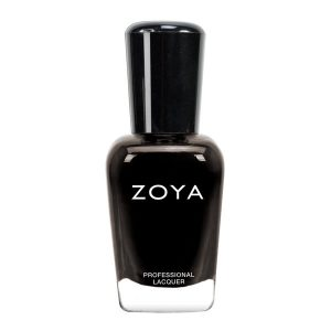 zoya-willa-nail-polish